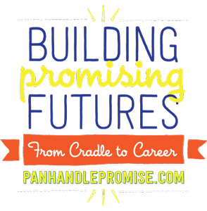Burke Street Promise Neighborhood Retina Logo