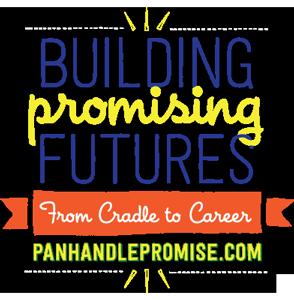 Burke Street Promise Neighborhood Logo